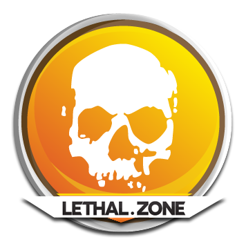Lethal.Zone
