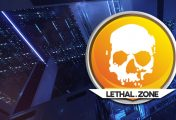 Lethal.Zone now has a 'Servers' page!