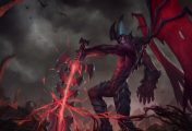 Aatrox and Lucian Will Possibly Receive Buffs in League of Legends Patch 8.18